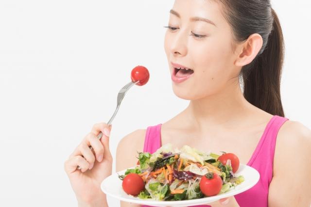 糖質オフ,ダイエット,効果